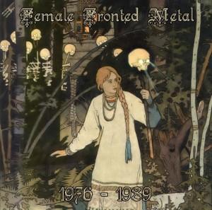 femalemetalcover-valilisa